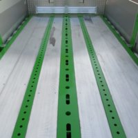 Creabeton-Baustoffe-AG_Ablieferung2015-25-1