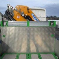 Creabeton-Baustoffe-AG_Ablieferung2015-25