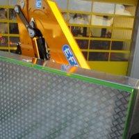 Creabeton-Baustoffe-AG_Ablieferung2015-26-1