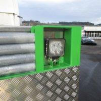 Creabeton-Baustoffe-AG_Ablieferung2015-26