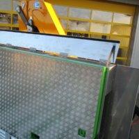 Creabeton-Baustoffe-AG_Ablieferung2015-27-1