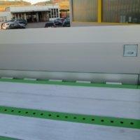 Creabeton-Baustoffe-AG_Ablieferung2015-28-1