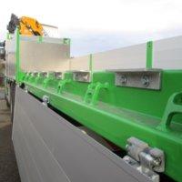 Creabeton-Baustoffe-AG_Ablieferung2015-28