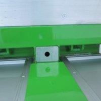 Creabeton-Baustoffe-AG_Ablieferung2015-29-1