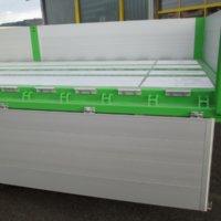 Creabeton-Baustoffe-AG_Ablieferung2015-29