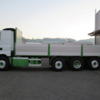 Creabeton-Baustoffe-AG_Ablieferung2015-3-1