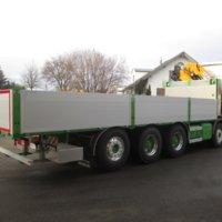 Creabeton-Baustoffe-AG_Ablieferung2015-3