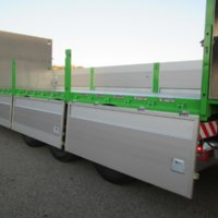 Creabeton-Baustoffe-AG_Ablieferung2015-30