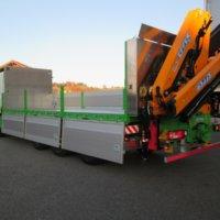 Creabeton-Baustoffe-AG_Ablieferung2015-31