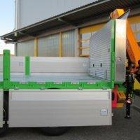 Creabeton-Baustoffe-AG_Ablieferung2015-32