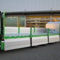 Creabeton-Baustoffe-AG_Ablieferung2015-33