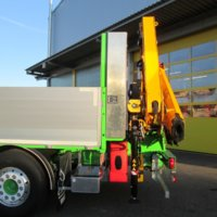Creabeton-Baustoffe-AG_Ablieferung2015-4-1