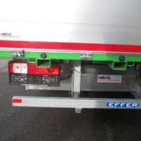 Creabeton-Baustoffe-AG_Ablieferung2015-4