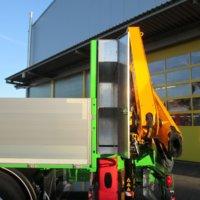 Creabeton-Baustoffe-AG_Ablieferung2015-5-1