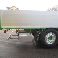 Creabeton-Baustoffe-AG_Ablieferung2015-5