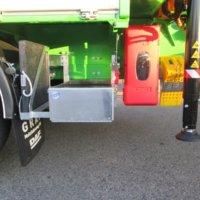 Creabeton-Baustoffe-AG_Ablieferung2015-6-1