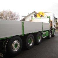 Creabeton-Baustoffe-AG_Ablieferung2015-6