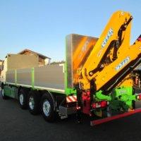 Creabeton-Baustoffe-AG_Ablieferung2015-7-1