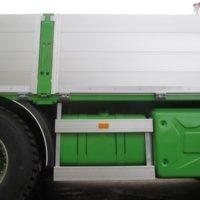 Creabeton-Baustoffe-AG_Ablieferung2015-7
