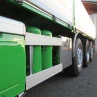 Creabeton-Baustoffe-AG_Ablieferung2015-8-1