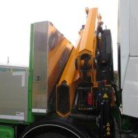 Creabeton-Baustoffe-AG_Ablieferung2015-8
