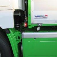 Creabeton-Baustoffe-AG_Ablieferung2015-9-1