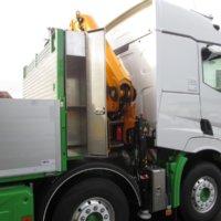 Creabeton-Baustoffe-AG_Ablieferung2015-9