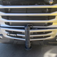 Demofahrzeug-Hodel-Betriebe-AG_Ablieferung-2015-1