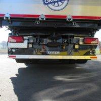 Demofahrzeug-Hodel-Betriebe-AG_Ablieferung-2015-11