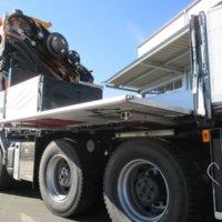 Demofahrzeug-Hodel-Betriebe-AG_Ablieferung-2015-13