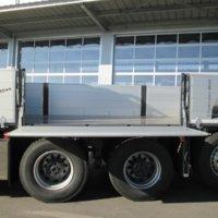 Demofahrzeug-Hodel-Betriebe-AG_Ablieferung-2015-16