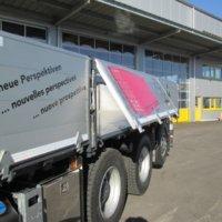 Demofahrzeug-Hodel-Betriebe-AG_Ablieferung-2015-20