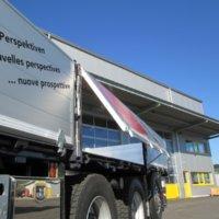 Demofahrzeug-Hodel-Betriebe-AG_Ablieferung-2015-21