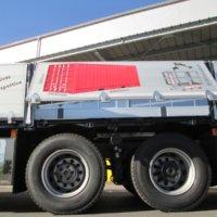 Demofahrzeug-Hodel-Betriebe-AG_Ablieferung-2015-22