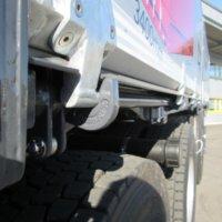 Demofahrzeug-Hodel-Betriebe-AG_Ablieferung-2015-23