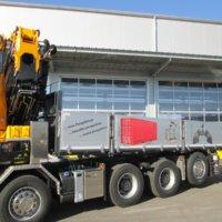 Demofahrzeug-Hodel-Betriebe-AG_Ablieferung-2015-24
