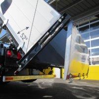 Demofahrzeug-Hodel-Betriebe-AG_Ablieferung-2015-26