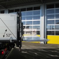 Demofahrzeug-Hodel-Betriebe-AG_Ablieferung-2015-29