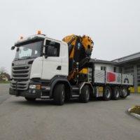 Demofahrzeug-Hodel-Betriebe-AG_Ablieferung-2015-3