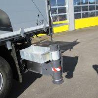 Demofahrzeug-Hodel-Betriebe-AG_Ablieferung-2015-32
