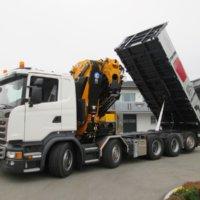 Demofahrzeug-Hodel-Betriebe-AG_Ablieferung-2015-5