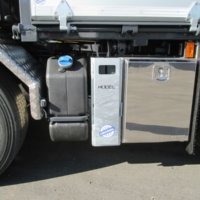 Demofahrzeug-Hodel-Betriebe-AG_Ablieferung-2015-8