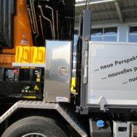 Demofahrzeug-Hodel-Betriebe-AG_Ablieferung-2015-9