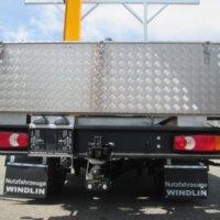Egger-Schreinermontagen-GmbH_Abliefrung2015-13
