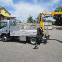 Egger-Schreinermontagen-GmbH_Abliefrung2015-15