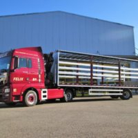 Felix-Transport-AG_Ablieferung2017-3