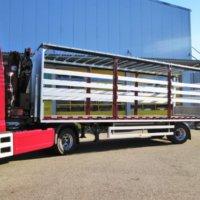 Felix-Transport-AG_Ablieferung2017-4