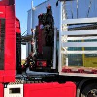 Felix-Transport-AG_Ablieferung2017-5