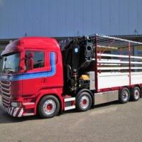 Fredi-Sidler-Transport-AG_Ablieferung2017-1