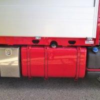 Fredi-Sidler-Transport-AG_Ablieferung2017-43